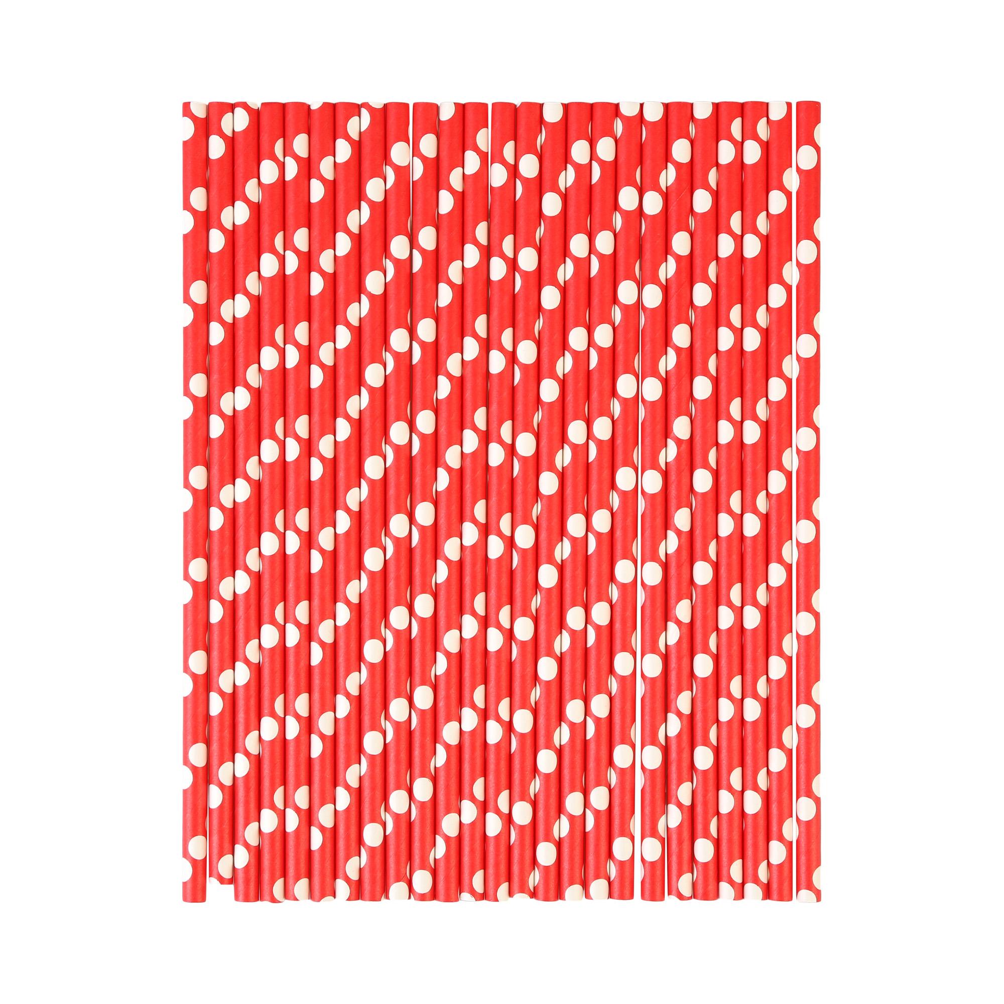Нашивка рязань ткань для штор интернет купить