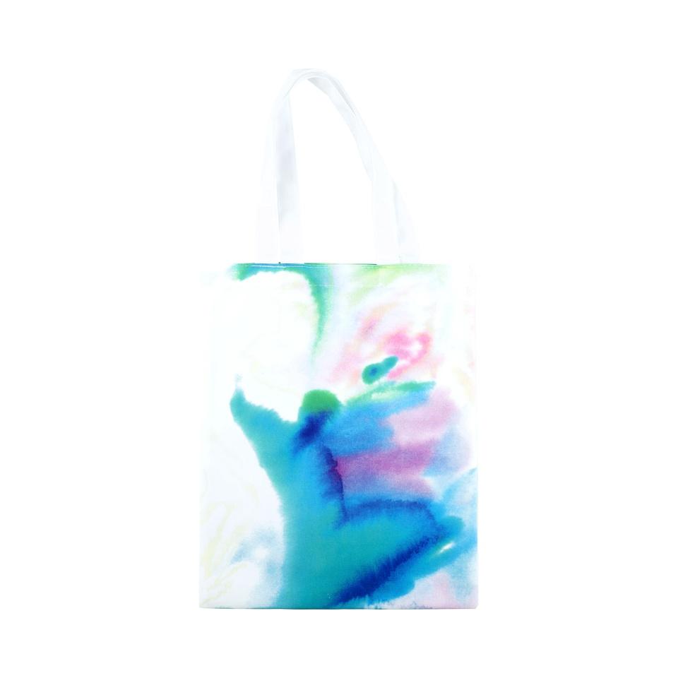 ea3e57c25c35 Сумка-шоппер текстильная - купить по низкой цене в интернет-магазине ...
