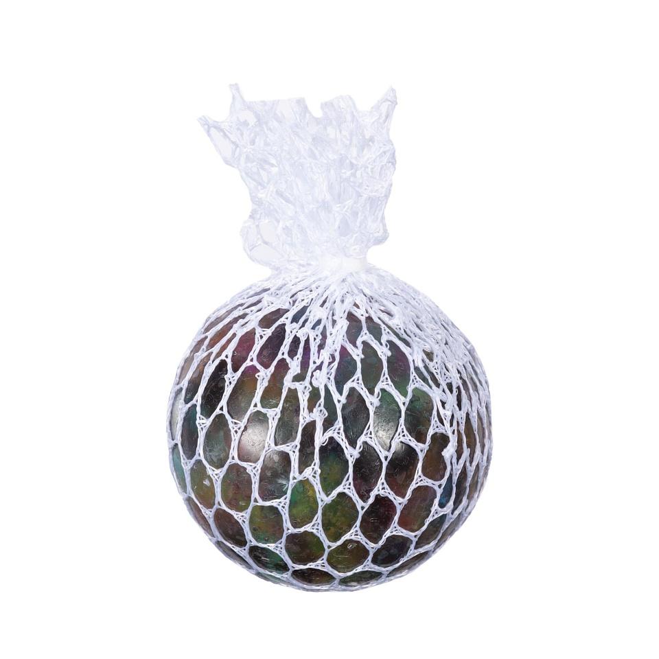 Игрушка антистресс шар - купить по низкой цене в интернет-магазине MODI