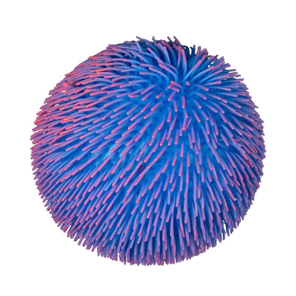 Гиганский флэш мяч - купить по низкой цене в интернет-магазине MODI