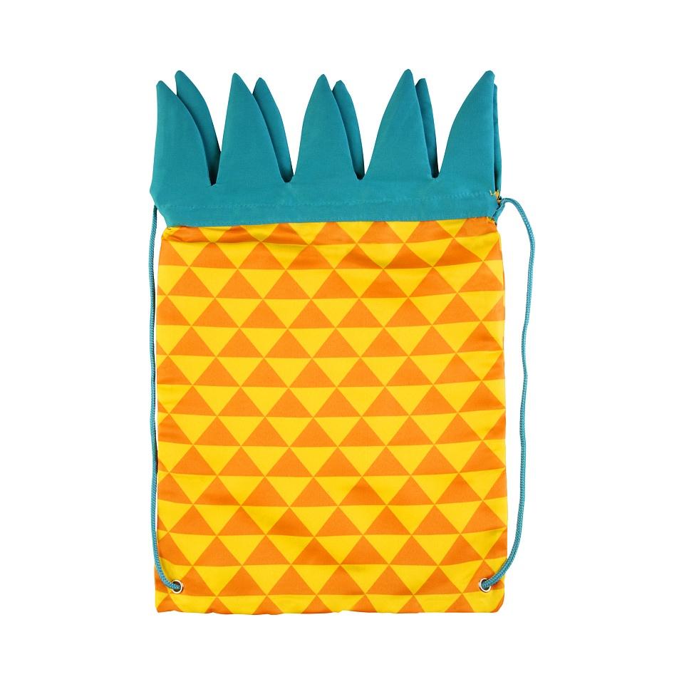 344f0ef3f7a5 Мешок для обуви - купить по низкой цене в интернет-магазине MODI